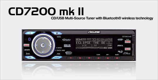 cd7200 mkii owner s manual eclipse by fujitsu ten Fujitsu Wiring-Diagram fujitsu ten car audio manual